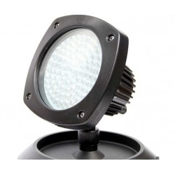 Lampara Led anfibia ESTANQUE